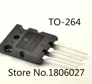 Send free 20PCS GT60N321 TO 264 New original spot selling integrated circuits