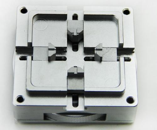 Dual Frame Universal BGA Reballing Station 80x80mm 90X90mm Dual Direction Position PS3 Reballing For BGA Repair 90x90mm bga reballing station reballing holder for bga rework station