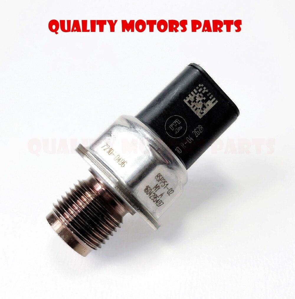 Auto-Batterie-Trennschalter Batterietrenn-Cutoff-Schalter wasserdicht Batterie-Kill Switch f/ür Boots-Auto-Auto-Tr/äger-LKWS 4 L/öcher 1set