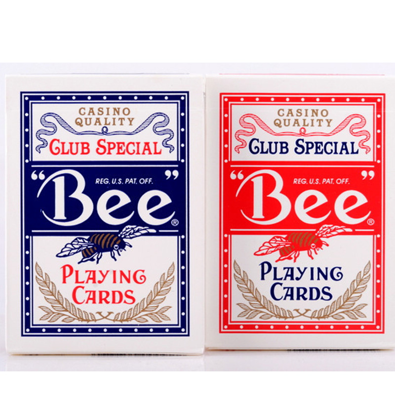 no92-bee-playing-cards-original-font-b-poker-b-font-cards-for-magician-collection-card-game