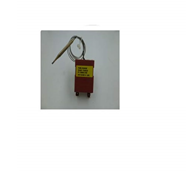 Prince Castle 537-476S High Limit Switch