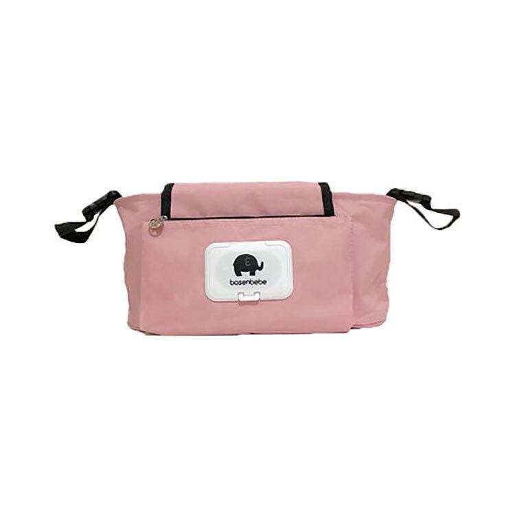 HTB1VFulXAH0gK0jSZPiq6yvapXa7 Multifunctional Mummy Diaper Nappy Bag Baby Stroller Bag Travel Backpack Designer Nursing Bag for Baby Care