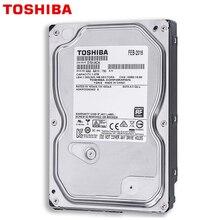 500GB 500G Internal Hard Drive Disk 500 GB SATA 3 3.5″ 7200 RPM 32M Cache Computer Desktop Harddisk HDD HD