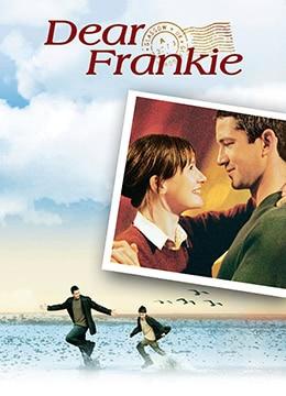 《法兰基,我的爱》2004年英国剧情,爱情电影在线观看