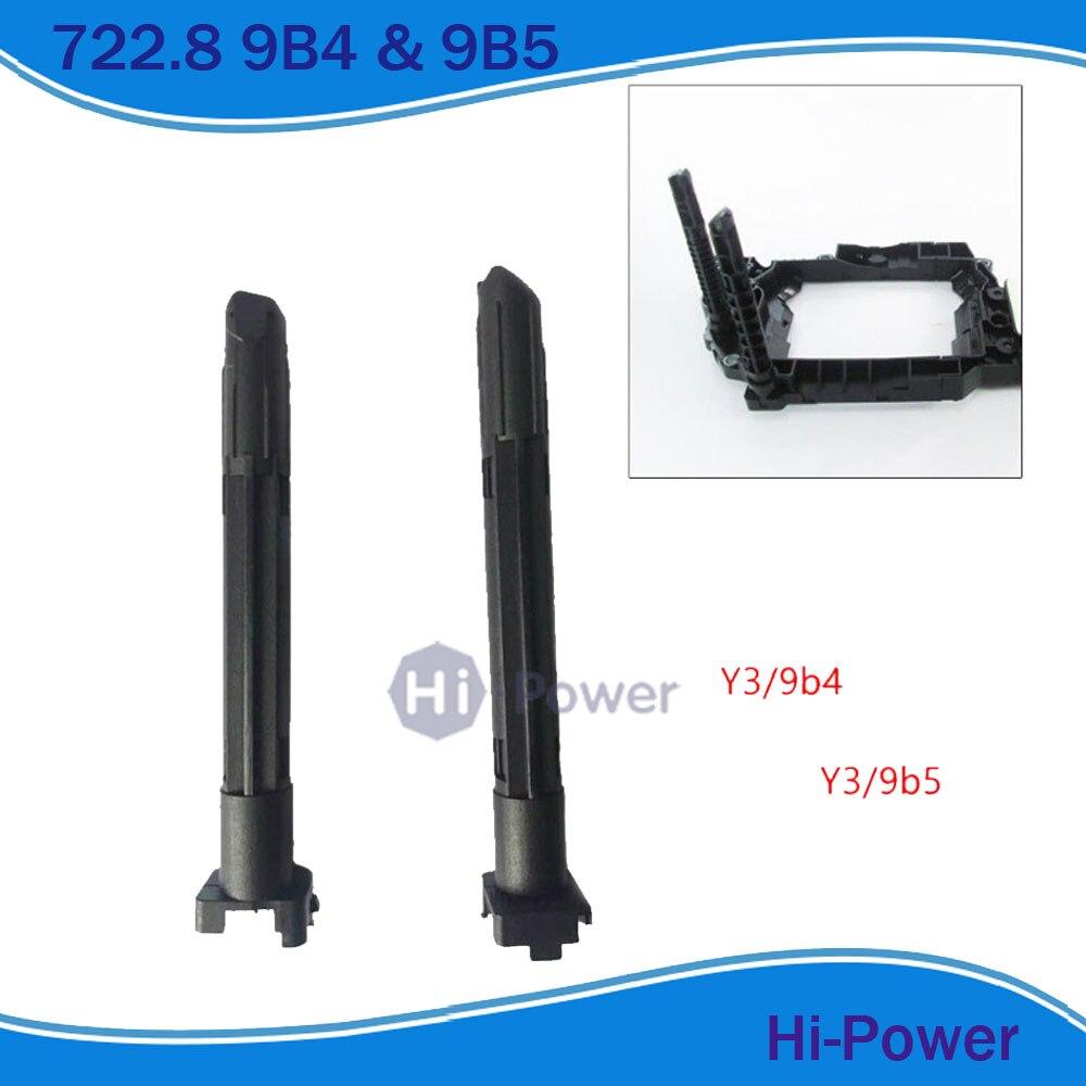2 Set 722 8 Speed Sensor Y3 9b4 Y3 9b5 Auto Transmission Electronic Control Unit ECU