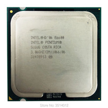 AMD Athlon 760K X4 760 X4-760K AD760KWOA44HL 3.8GHz 4MB 100W Quad-Core CPU Processor