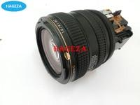 95% Новый Тесты OK оригинальный HDR AX2000E объектив Нет ПЗС для sony HDR AX2000 зум AX2000 объектив Камера запчасти
