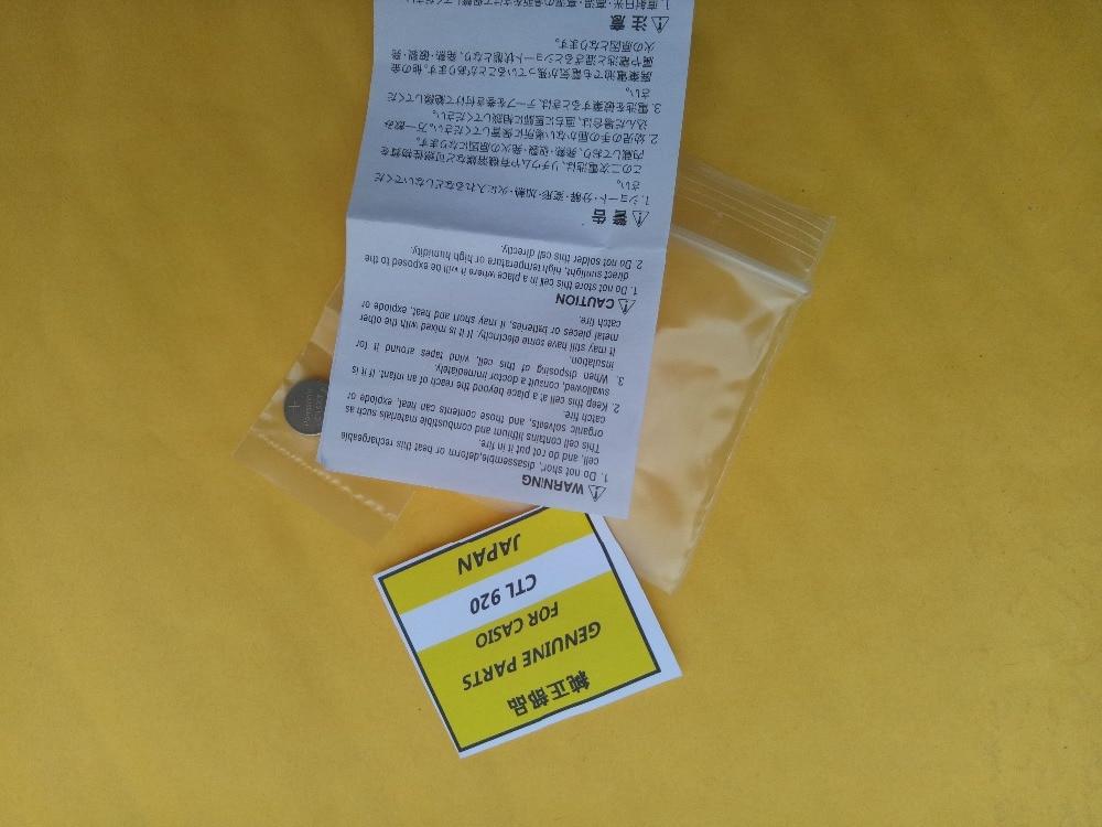 Livraison gratuite/1 pc CTL920F CTL 920F CTL 920 CTL920 pour humidificateur etc.Livraison gratuite/1 pc CTL920F CTL 920F CTL 920 CTL920 pour humidificateur etc.