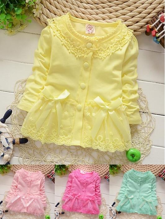 Children's Clothing Baby Boys Lace Long-sleeve Brand Shirts Kids Blouse roupas blusa infantis camisa enfant garcon