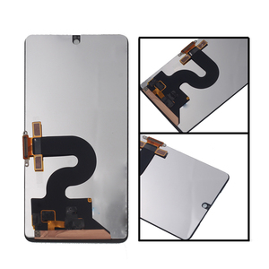 Image 3 - Original lcd for Essential Phone ph 1 LCD display touch screen digitizer for Essential Phone ph 1 mobile phone repair kit
