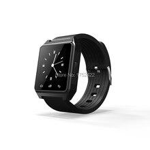 SmartWatch M28 Bluetooth Wasserdichte Sport Armband Connecter Smart Gesundheit Handy Uhren Für Apple Android Wear Touch Uhr