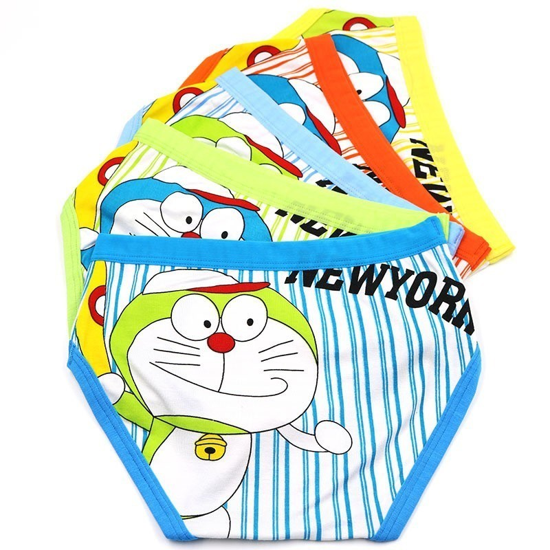 5 Underwear Underwear Underwear Underwear Underwear Underwear Underwear Underwear Underwear 3 8 And Dora Adventure in Panties from Mother Kids