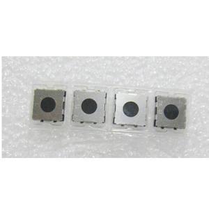 Image 1 - Novo botão de liberação do obturador interruptor para canon para eos 300d 350d 400d 450d 500d 600d 1000d câmera digital reparação parte