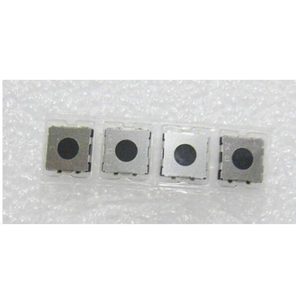 Novo botão de liberação do obturador interruptor para canon para eos 300d 350d 400d 450d 500d 600d 1000d câmera digital reparação parte