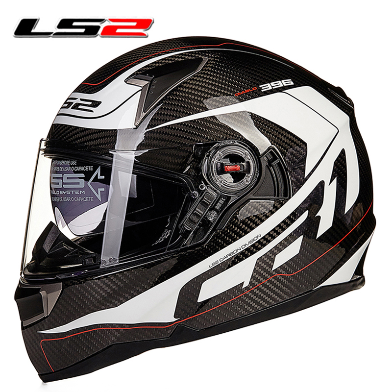 Motorcycle Helmet Full Face Double Lens Anti-fog Snowmobile Helmets XL #7