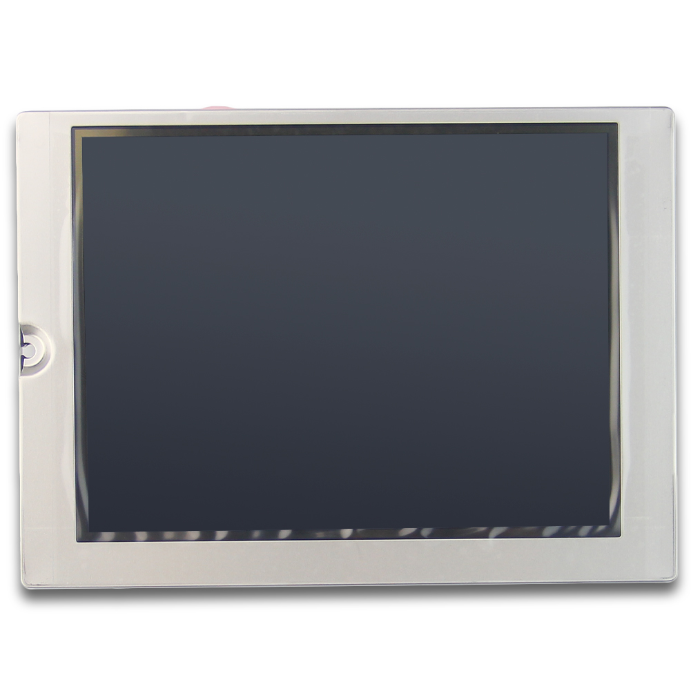 5.7 Inch KYOCER KG057QV1CA-G000 KG057QV1CA-G00 LCD Display Screen Module industrial display lcd screennew original lcd screen kg057qv1ca g00 kg057qv1ca g000