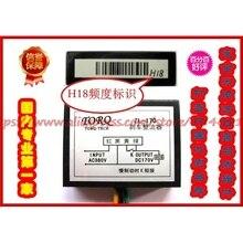 Free shipping       ZL-170, ZL-99,…