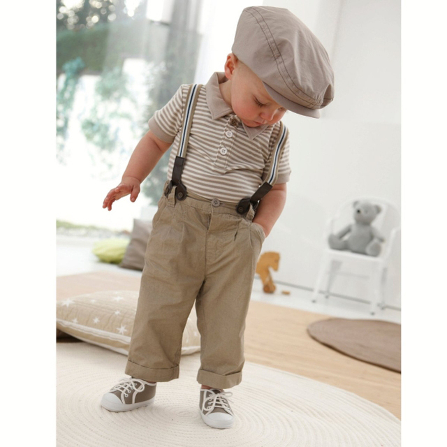 Collection Easter Outfits For Toddler Boy Pictures - The Miracle ...