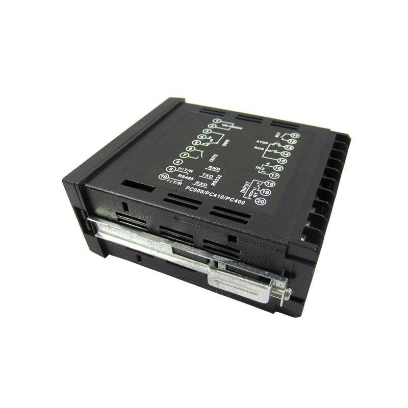 ALTEC PC410 Temperature Controller Panel For BGA Rework Station Soldering  Machine Parts