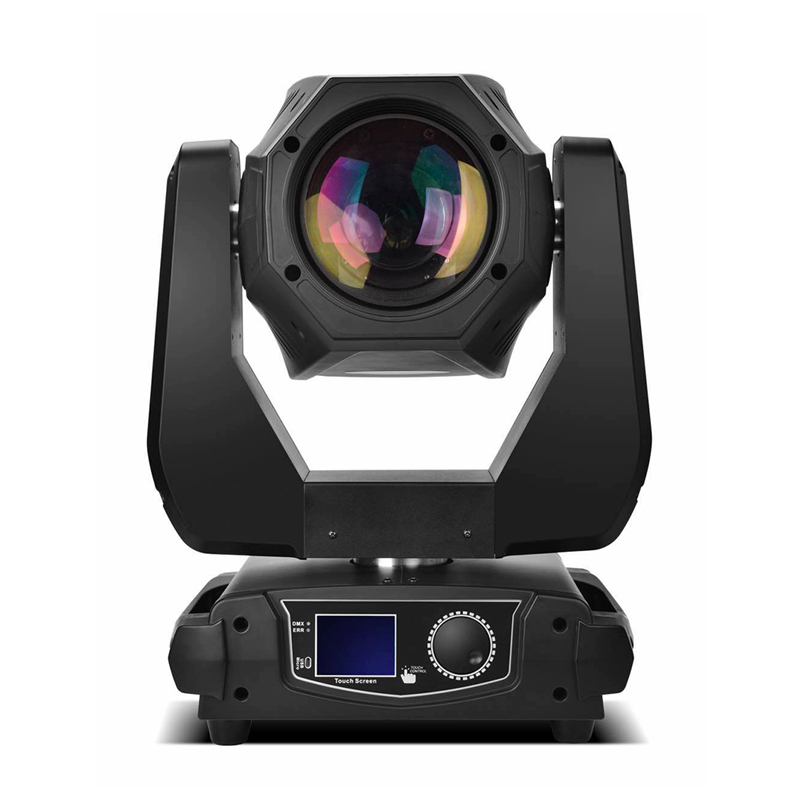 free shipping high power 350w beam spot wash 3in1 moving head 17R sharpy beam moving head double gobo wheel and double prism 2pcs lot flycase 16 prism power 350w 17r moving head beam sharpy light lyre gobos lumiere dmx 17r spot stage dj party lighting