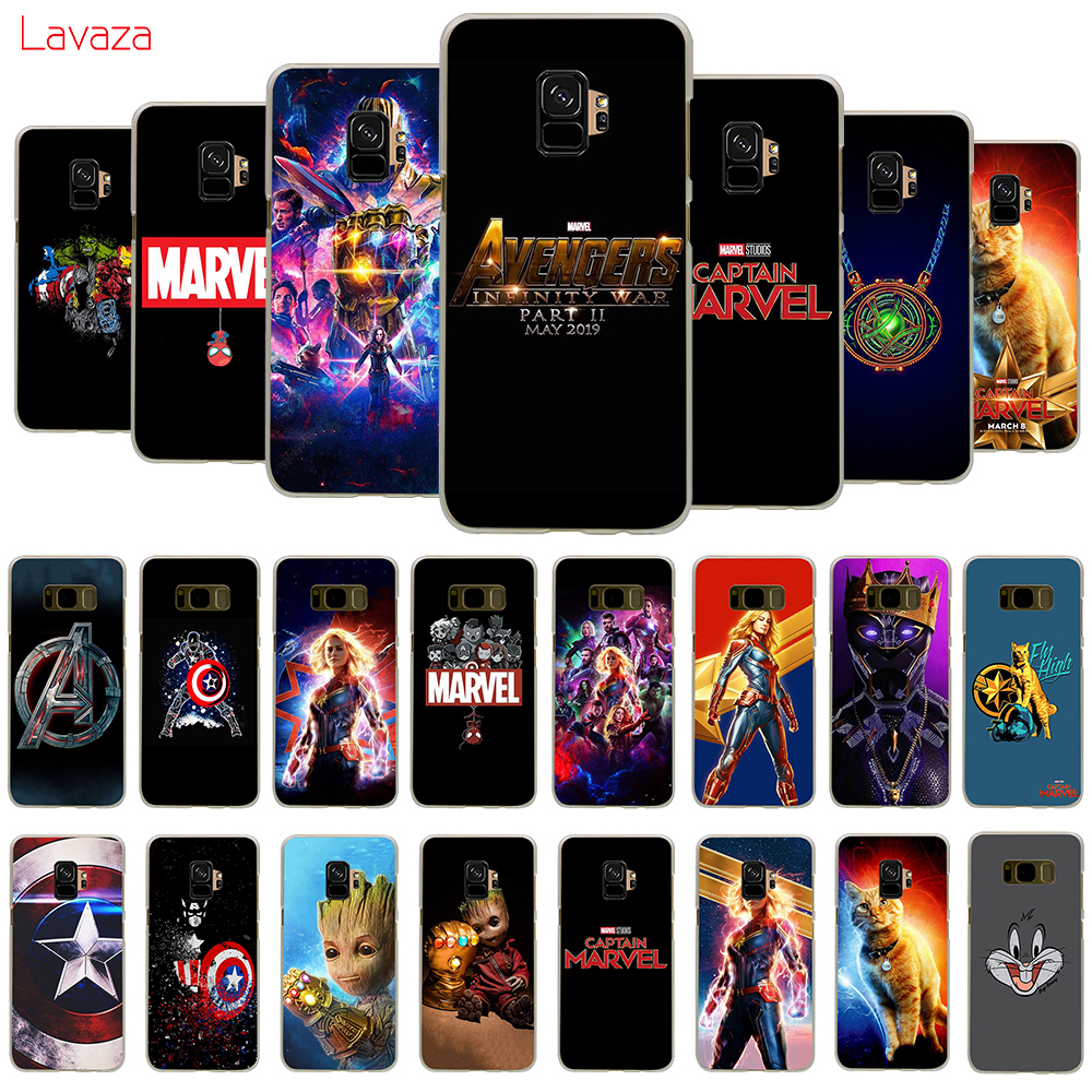 Cellphones & Telecommunications Iyicao Marvel Doctor Stephen Strange Soft Silicone Case For Samsung Galaxy A70 A50 A40 A30 A10 M10 M20 M30 Black Cover Phone Bags & Cases