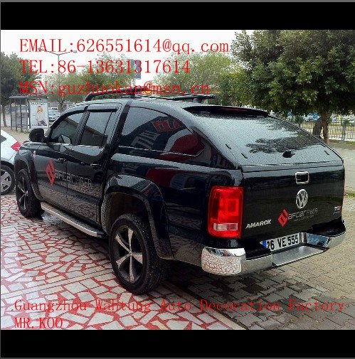 GREATWALL PICKUP CANOPY hardtop truck hardtop carry boy canopies hardtop racks sports bars & GREATWALL PICKUP CANOPY hardtop truck hardtop carry boy canopies ...