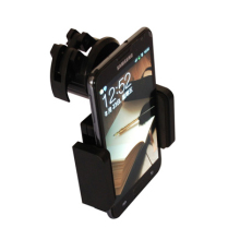 Smart Phone IPhone Adapter  for slit lamp