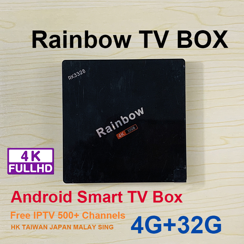 Worldwide delivery rk3368 tv box in NaBaRa Online