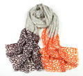 Women scarves 2016,lace flower print scarf,floral hijab,wool scarf,pashmina cashmere,shawls and scarves,ponchos and capes,wrap
