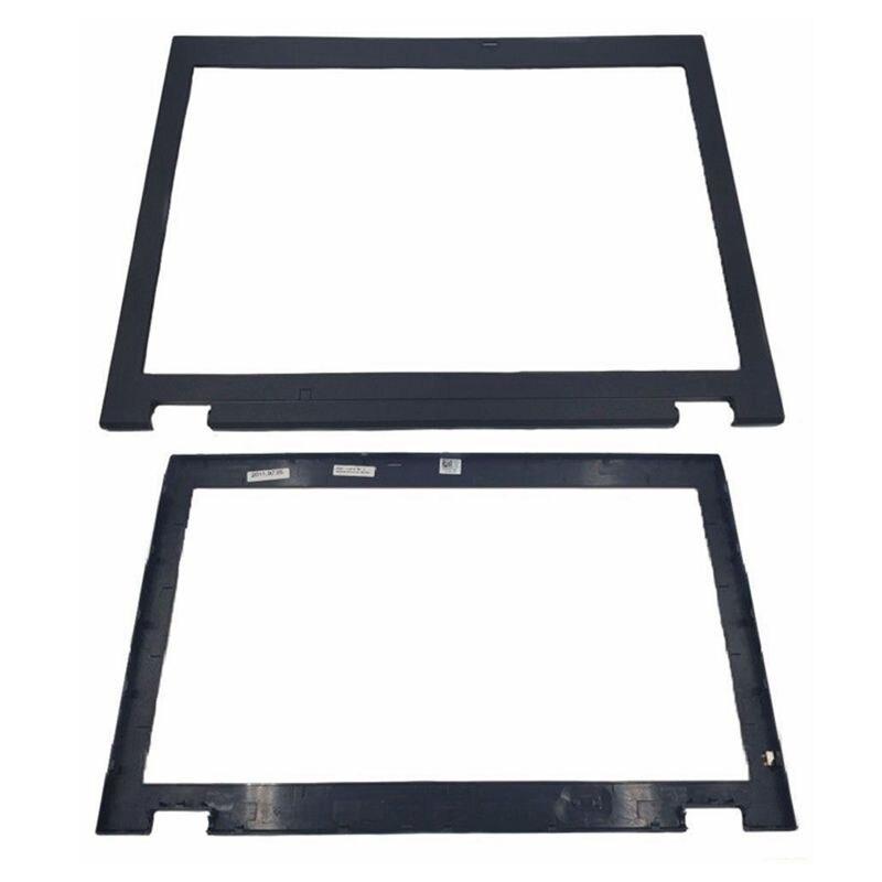 YALUZU NEW for DELL Latitude E5400 Laptop LCD Bezel case cov