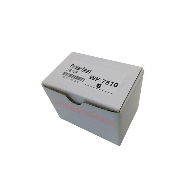 F190000 F190010 F190020 98% original new Print Head for Epson WF7510 WF7520 inkjet printer head