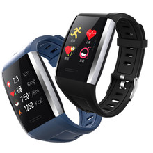 Popular Smart Watch Q7-Buy Cheap Smart Watch Q7 lots from