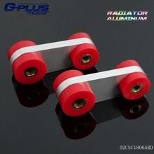 ФОТО free shipping for 93-07 subaru impreza wrx front anti roll sway stabilizer bar end link
