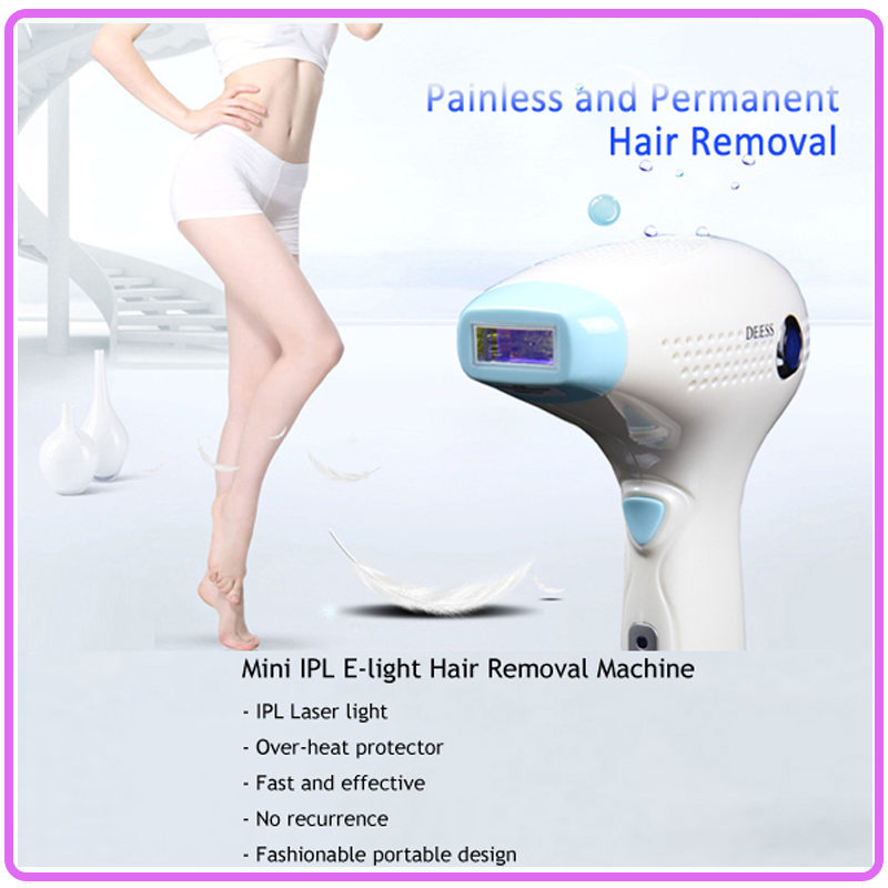 2015 Newest Home Use IPL Permenant Laser Hair Removal Beauty System Machine Electric Epilator With 100000 Shots flashes 3 in1 hair bikini ipl laser permanent hair removal system laser epilator home holder epilator bivolt home use dhl ship