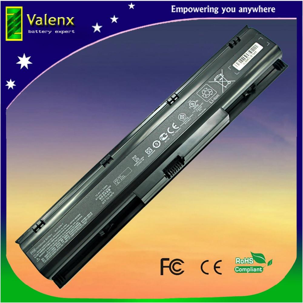 Baterie 8Cell HSTNN-I98C-7 HSTNN-IB2S HSTNN-LB2S pro zařízení HP ProBook 4730s 4740s