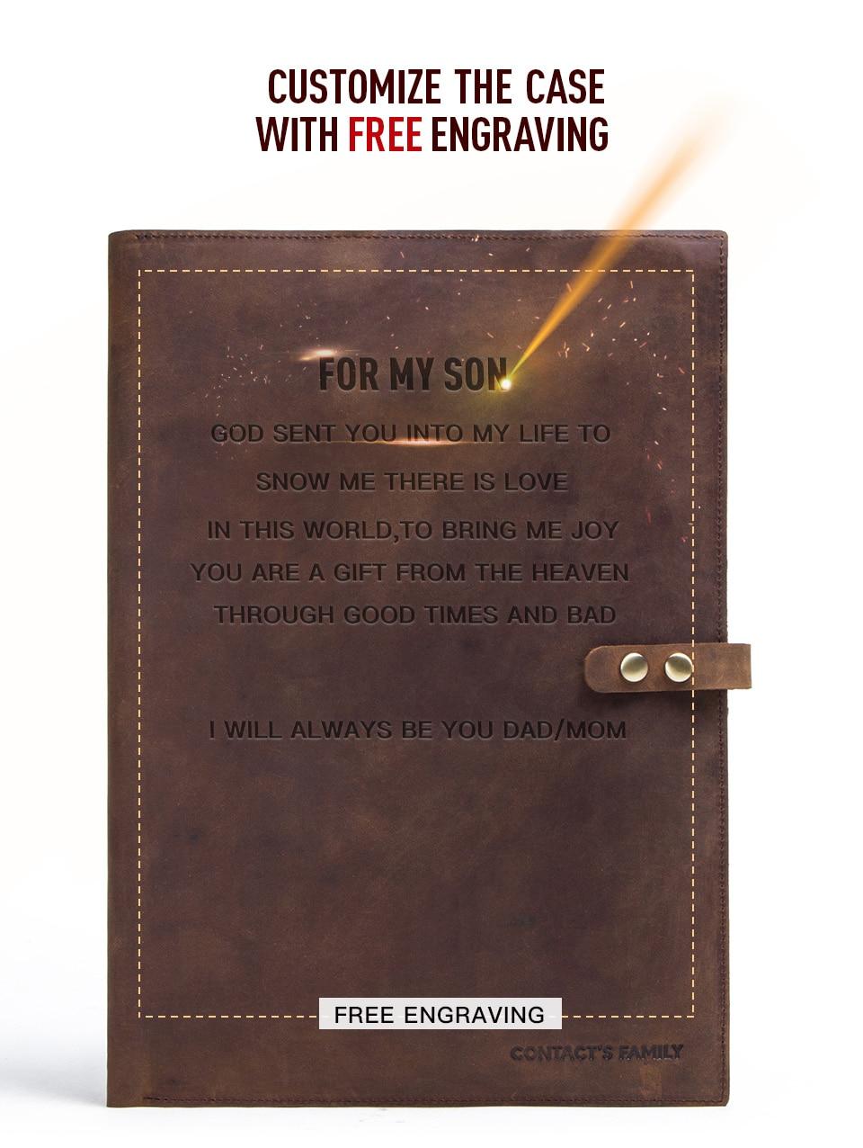 CF2002-for-iPad-9.7_22