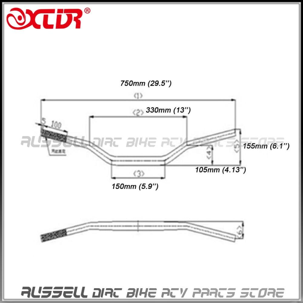 hight resolution of wrg 8765 drz110 wiring diagram drz110 wiring diagram
