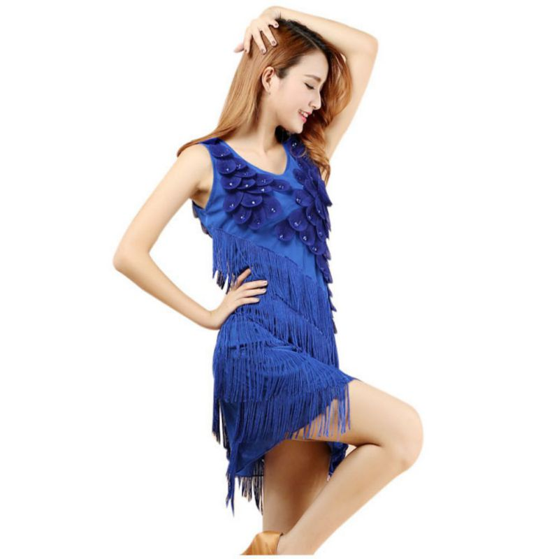 Compare Prices on Great Gatsby Gold Dress- Online Shopping/Buy Low ...