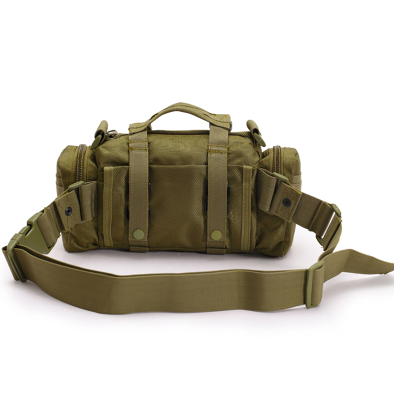 cp Viaggio Della Borsa black Funzione army Escursionismo Esterno desert Da Petto Pacchetto Sacchetto Multi Tattico Zaino Digital Impermeabile 3 jungle Camo Fotografica P Acu Macchina Di Militare Vita Green khaki Digital dcu jungle SgqXxwnPOx