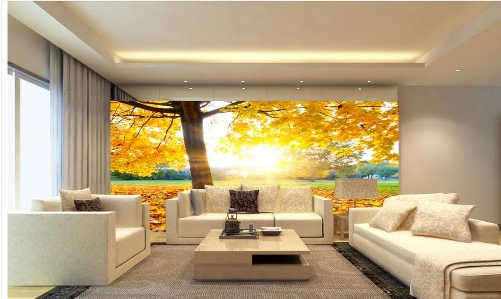 Wohnzimmer Deko Gold | knutd.com