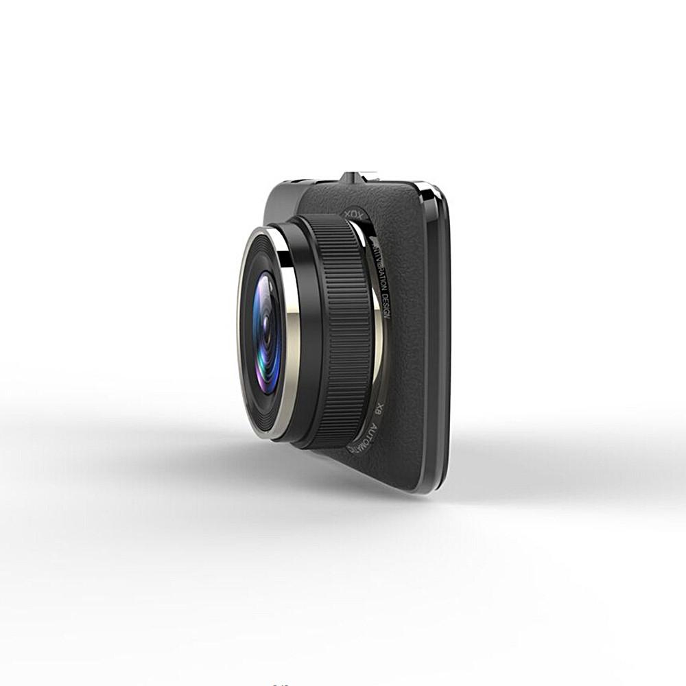 FCA001 (8)