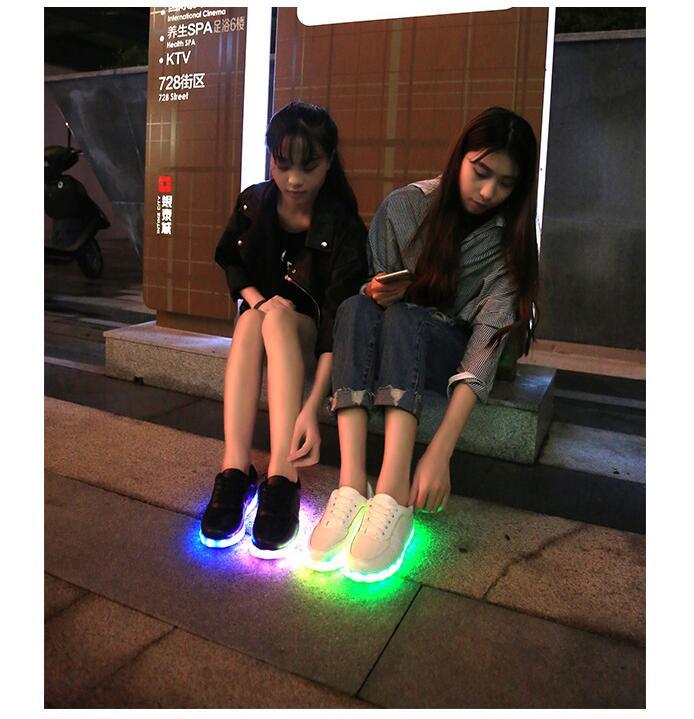 led shoes (48)