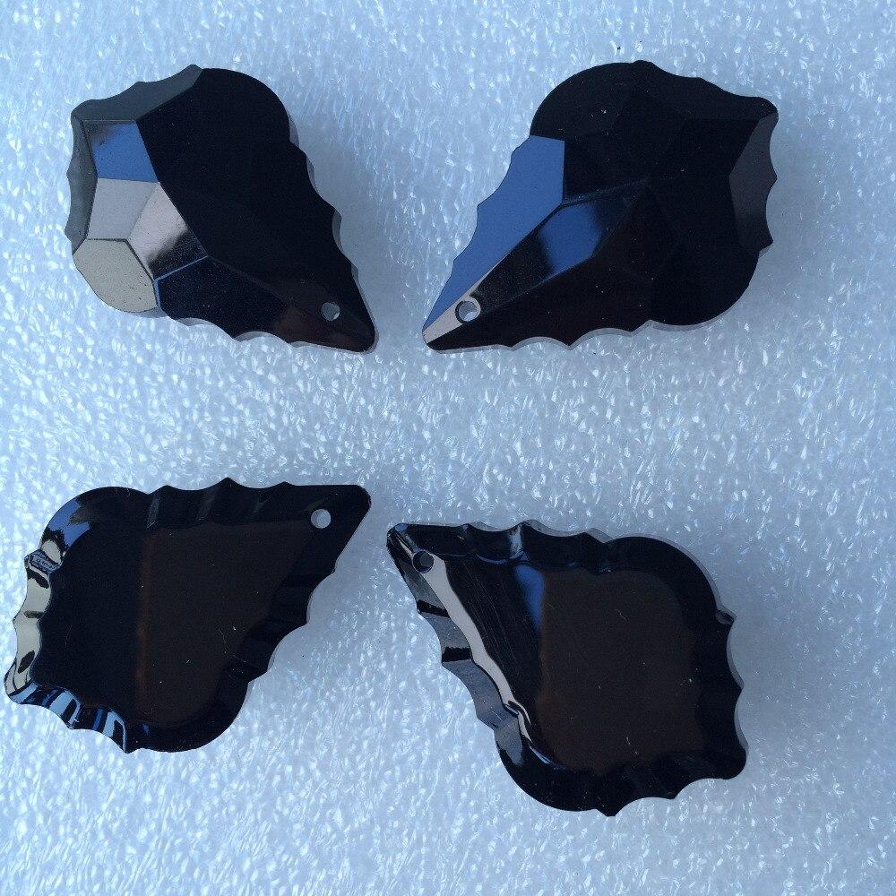 Duże czarne cipki wargi tumblr