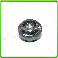 M27x3mm M27 3 0mm Oil Filler Filter Cap For Yamaha FZ6R 2009 2010 2011 2012 2013