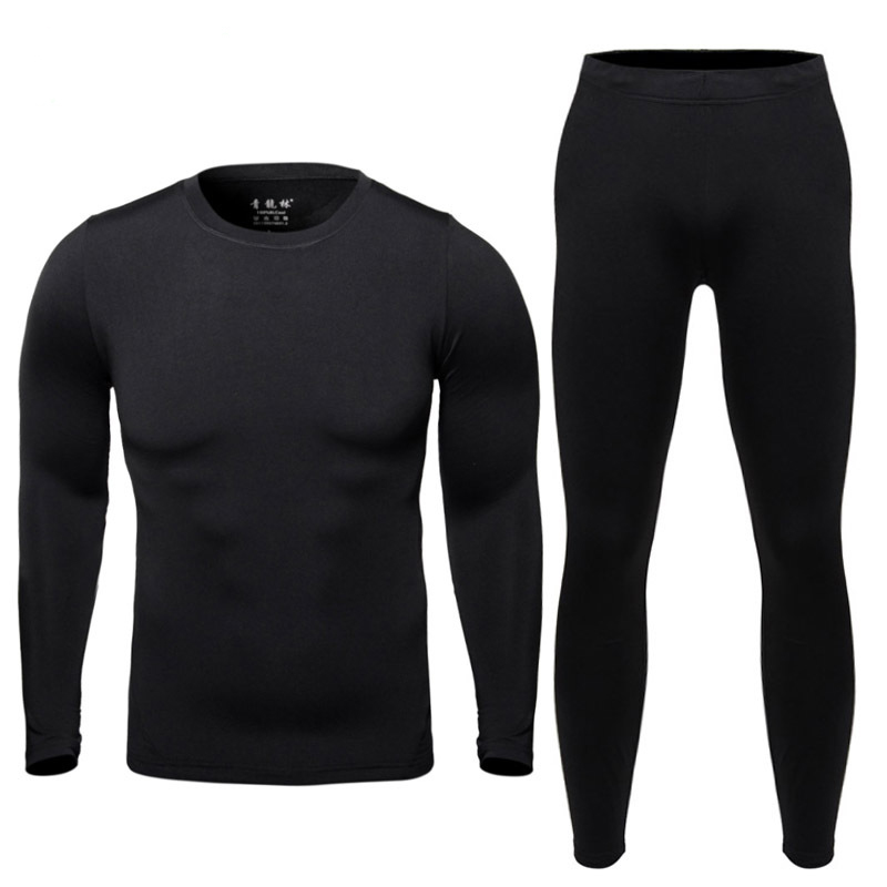 Online Get Cheap Ski Thermal Underwear -Aliexpress.com | Alibaba Group