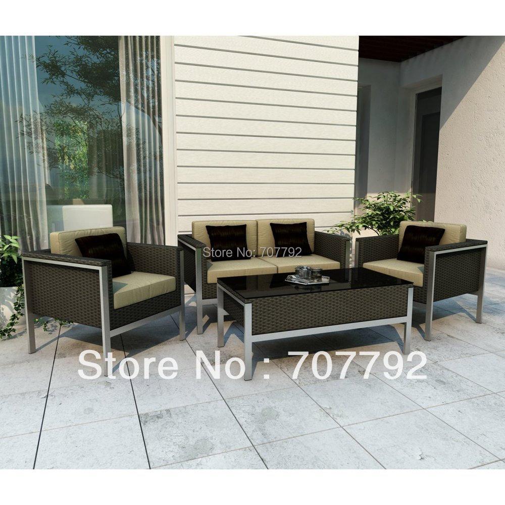 Compare Prices On Designer Patio Furniture- Online