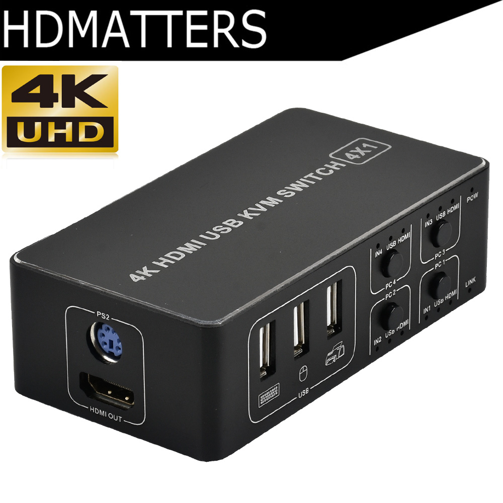 top 8 most popular vga usb kvm switch ideas and get free