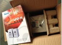 NEW inverter vfd007m43b 0.75kw 380v 3 phase low price free shipping