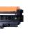 314a ce314a compatível unidade do tambor de imagem para hp color laserjet pro cp1025 1025 cp1025nw m175a m175nw m275mfp impressoras