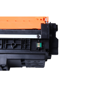Image 4 - HWDID Compatible 314A/a Imaging Drum Unit for HP 126A/a CE314A 314 Color LaserJet Pro CP1025 1025 CP1025nw M175a M175nw M275MFP